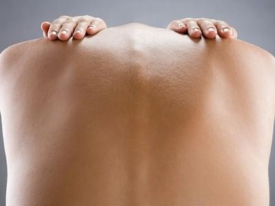 какие функции выполняет кожа человека