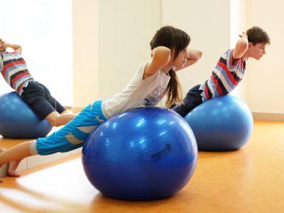 что такое физическая культура