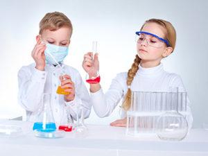 химико биологический профиль профессии