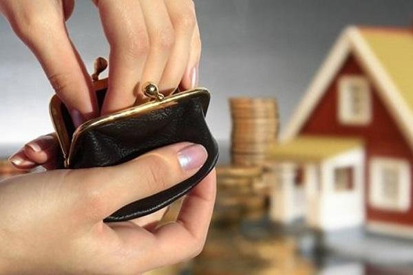 литота на примере ипотеки