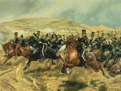 итог крымской войны 1853 1856