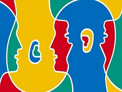 онтология языка