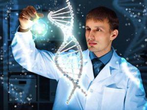 профессии связанные с физикой список