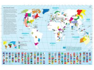государства третьего мира