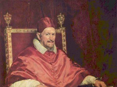 Что такое инквизиция