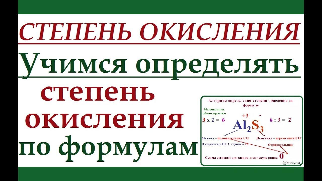 подработка для школьников от 11 лет в москве