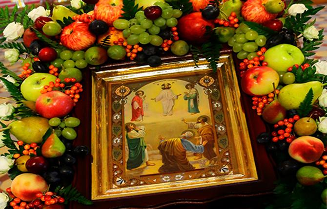 Когда отмечают Преображение Господне - суть праздника, история и приметы